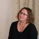 Christelle Bouvier