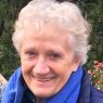 Sylviane Montigny