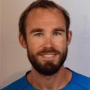 Nicolas Ramillon