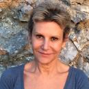 Brigitte Quignon