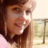 Marina Clavier