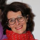 Béatrice Feuillard