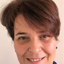 Christelle Guerchet