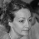 Vanina Bonavita