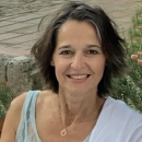 Pascale Bremer