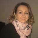 Anne Caraglio