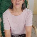 Francine Mélin