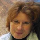 Laure Mollet