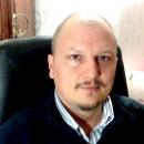 Jerome Daltrozzo