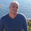 Jeremy  Coupe