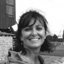 Céline Cintract - Poligné