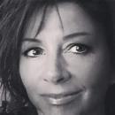 Catherine Chambouvet