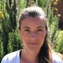 Stephanie Rhinn