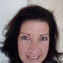 Alexandra Larribeau