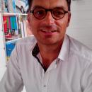 Gilles Libeau