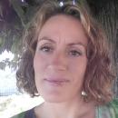Caroline Mounet