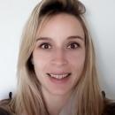 Virginie Droux