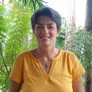 Carine Campillo