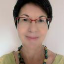 Fabienne Priasso