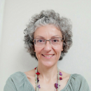 Martine Verzeni
