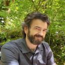 David Pounot