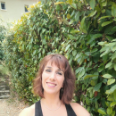 Sandra Lopez Laphond