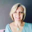 Christine Calame Trapet