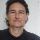 Coralie Fraisse