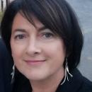 Cathy Milon