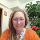 Christine Willoth-Lecuyer