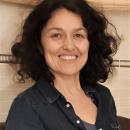 Ariane Cassiot