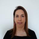 Célia Lurin