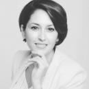 Louisa Chibikh