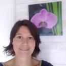 Sabrina Guillemaud