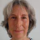 Nathalie Sillard