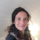 Patricia Floris