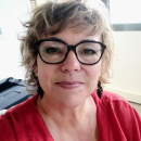 Agnès Dagut