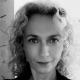 Caroline Perrin Sophro-analyste SETE