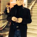 Pascal Tripier-Constantin