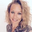 Karine Perrin