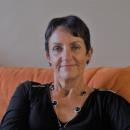 Véronique Lehoreau