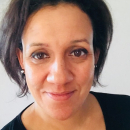 Valerie Mongis