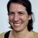 Klervi-Anne Isidor