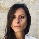 Amélie Texier