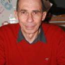 Serge Galbrun