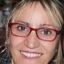 Bernadette Cantoro