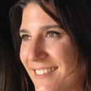 Céline Farrugia