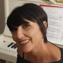 Samantha Millioz