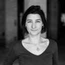 Aurélie Bertrand