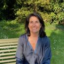 Emmanuelle Ferla